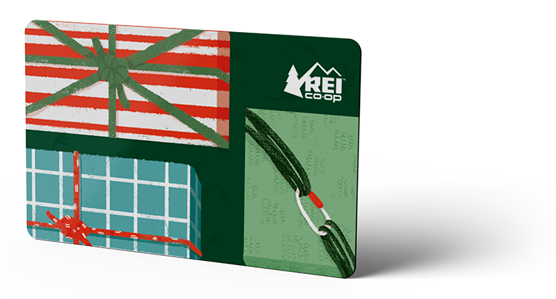 rei_giftcard