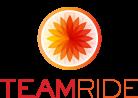 TEAMride_logo_vert