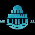 cap_floats_logo