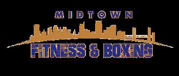 midtown-logo2